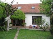 House in Hungary (Cegled) for Sale Relaxed Environment,  Big Garden