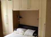 Walkinstown Dublin 2 beautiful 3 bed
