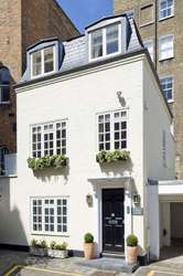 House Buying Company