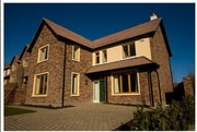 McGarrell Reilly New Homes | New Home Dundalk,  New Home Ratoath,  Lusk